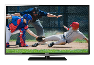 Toshiba 50&quot; class 1080p 120Hz LED TV