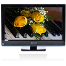 LED TV - 22&quot;