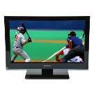 LED TV - 24&quot;