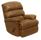 Bentley Recliner by Catnapper