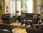 Messa Sofa Collection