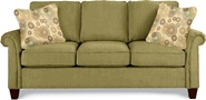 Bree Sofa Collection