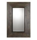 Cullman Mirror