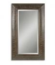Guenevere Mirror