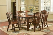 Lovington Dining Collection