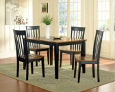 Newport 5pc. Dining Set (BC)