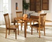 Newport 5pc. Dining Set (TB)