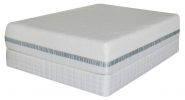 Bellagio Rilassante Super Pillow Top