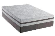 Sealy Posturepedic Gel Series Mattress